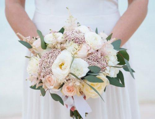 Exclusive Flowers Bermuda
