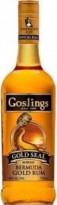 Gosling's Master Class