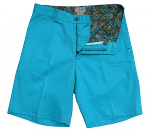 Buy Bermuda Turquoise