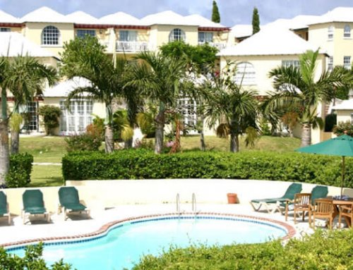 Bermuda Timeshares