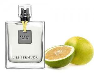 Bermuda Perfumery