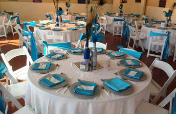 Exclusive Events Bermuda