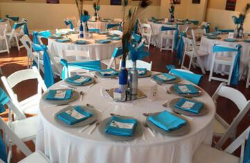 Exclusive Events Bermuda