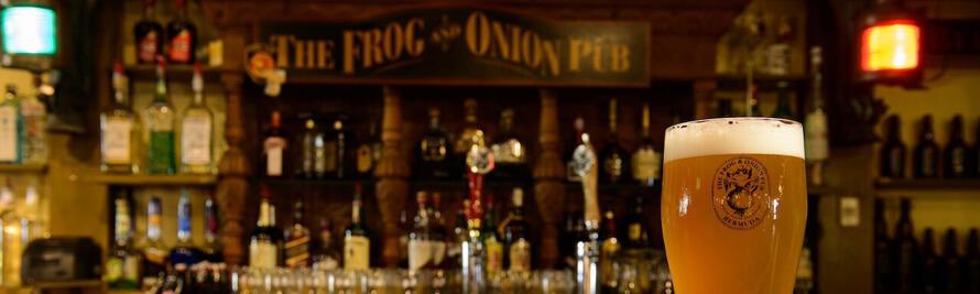 frog-onion-slider