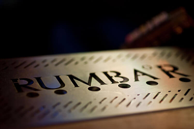 Rumbar 1