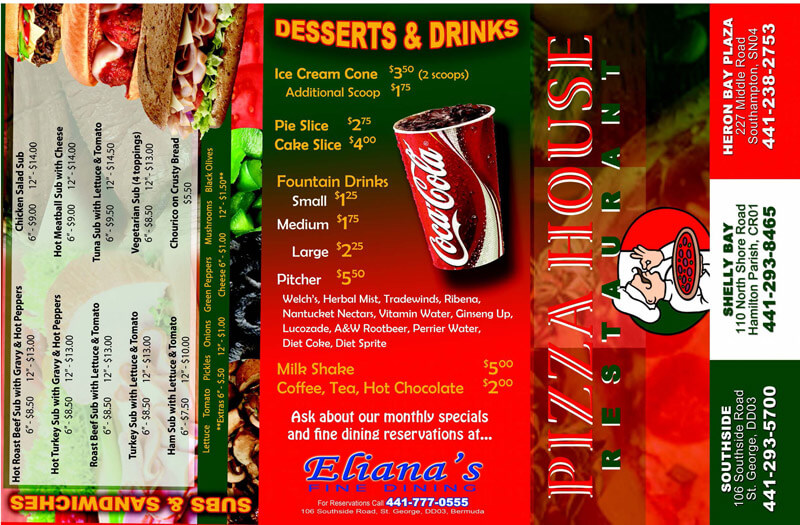 NEW-PIZZA-HOUSE-MENU-PAGE-2