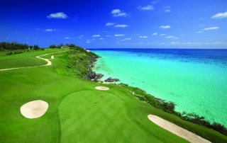 golf4alifetime