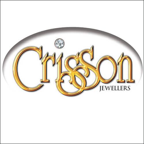 Crisson Jewellers