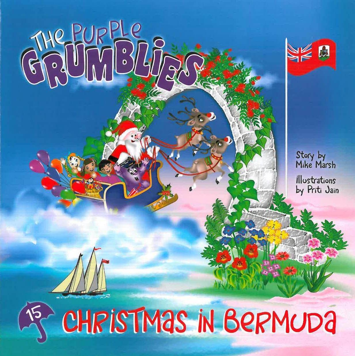 purplegrumblies