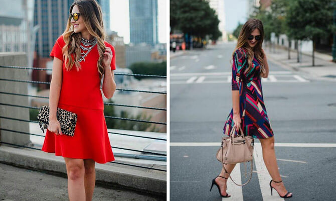 blog_tall_31_rev