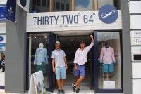ThirtyTwo 64