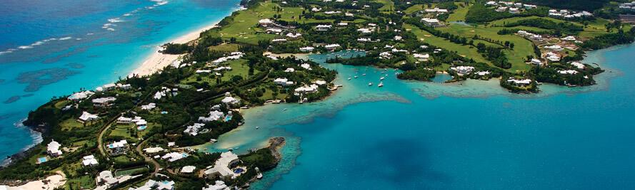 Bermuda - Plan Your Vacation | Bermuda