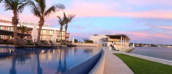 Bermuda Plan Your Dream Vacation Bermuda