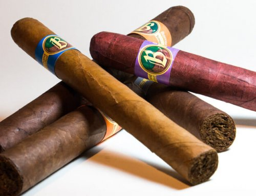 Bermuda Cigar Company
