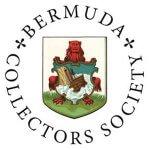 Bermuda Collectors Society Logo