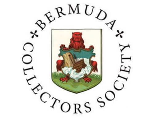 The Bermuda Collectors Society (BCS)