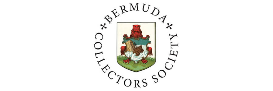 Bermuda Collectors Society Logo