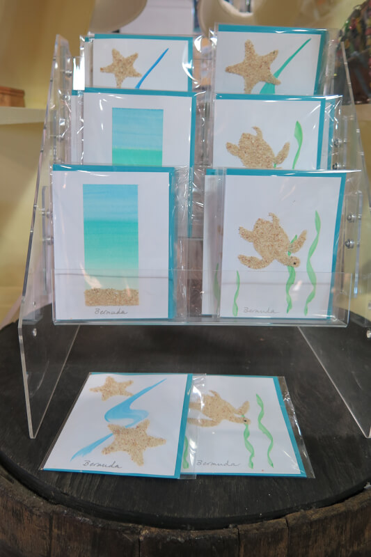 Cards by Lynn
