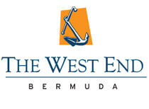 The West End Bermuda
