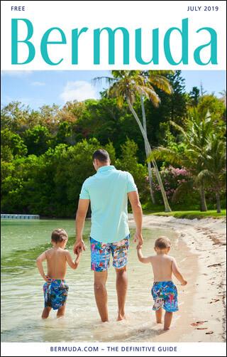 4273ba64c8 Bermuda - Plan Your Vacation | Bermuda