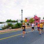 The Royal Gazette Bermuda Triangle Challenge